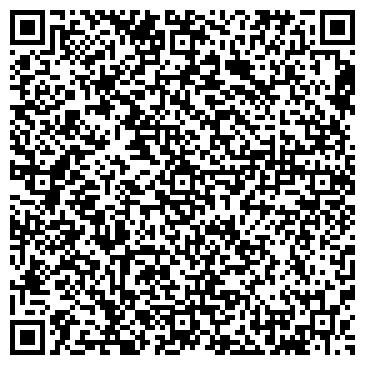 """QR-код с контактной информацией организации Интернет-Магазин """"ТурбоЛадер"""""""