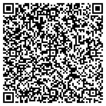 QR-код с контактной информацией организации ПП «Орбита М»
