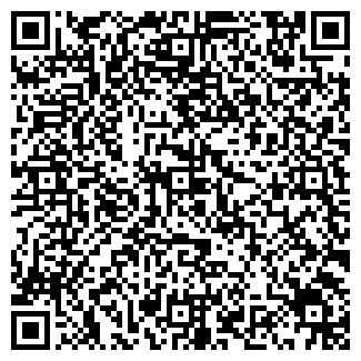 QR-код с контактной информацией организации EuroZapchast