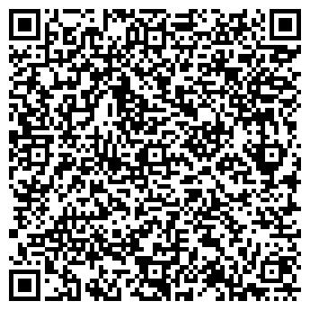 QR-код с контактной информацией организации ForMany