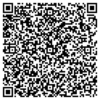 QR-код с контактной информацией организации ЧП ЯМЗ-АВТОДИЗЕЛЬ