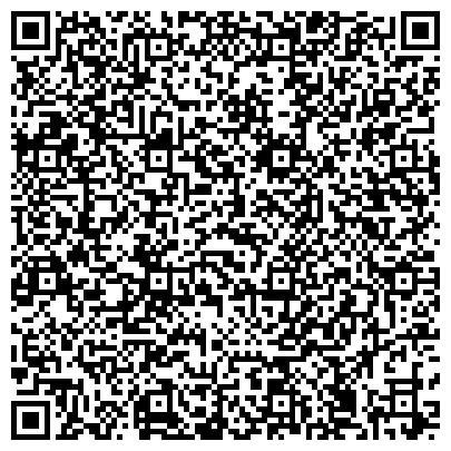 """QR-код с контактной информацией организации интернет-магазин """"Aвтоформула"""""""