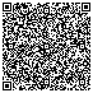 """QR-код с контактной информацией организации интернет """"Грузовичок"""""""
