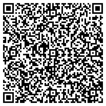 QR-код с контактной информацией организации Частное предприятие ЧП ДУДКИН