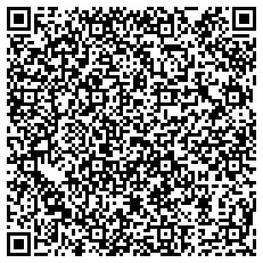 """QR-код с контактной информацией организации ПП Лінник оптово-роздрібна торгівля """"Антарес"""""""