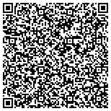 """QR-код с контактной информацией организации ПАО """"Аккумуляторный завод САДА"""""""