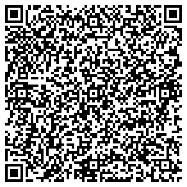 """QR-код с контактной информацией организации Другая АПЦ """"АгроСВІТ"""""""