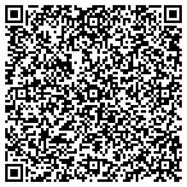 """QR-код с контактной информацией организации Интернет-магазин """"Мир аквариума"""""""