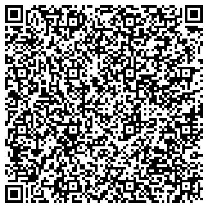 QR-код с контактной информацией организации Субъект предпринимательской деятельности «Самгор» — запчасти для автомобилей Opel Combo и Fiat Doblo.