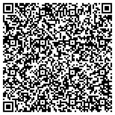 QR-код с контактной информацией организации АВТОЗАПЧАСТИ (ЧП Цуман Б.П.)