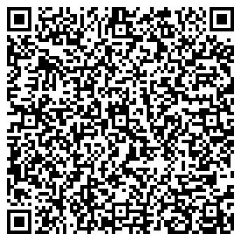 QR-код с контактной информацией организации S-chipseT