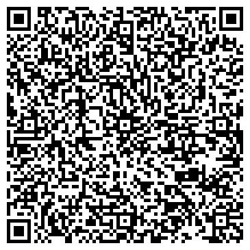 """QR-код с контактной информацией организации АВТОМАГАЗИН """"ТАВРИЯ"""""""