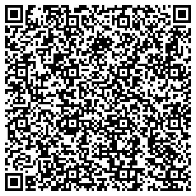 """QR-код с контактной информацией организации интернет-магазин """"АвтоСила"""""""