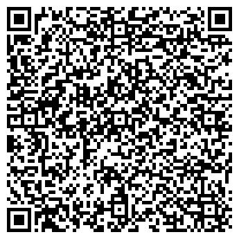 QR-код с контактной информацией организации ЧП Гнилицкий