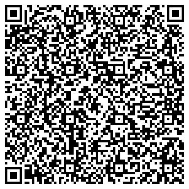 """QR-код с контактной информацией организации Интернет-магазин """"Moto-plastic"""""""