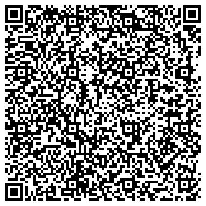 QR-код с контактной информацией организации Интернет-магазин «www.daewoo-market.at.ua»