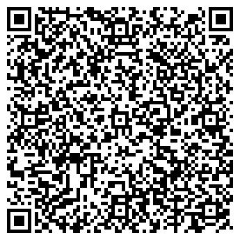 QR-код с контактной информацией организации Sova Audio