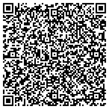 QR-код с контактной информацией организации Интернет-магазин «Автоковрик плюс»