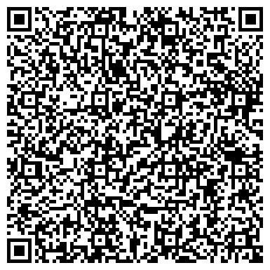 QR-код с контактной информацией организации Субъект предпринимательской деятельности ЧП «Шевченко С. И.»