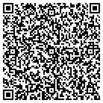 QR-код с контактной информацией организации Пп Ожипко О. Г