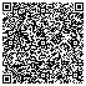 QR-код с контактной информацией организации Частное предприятие MOTO-MK