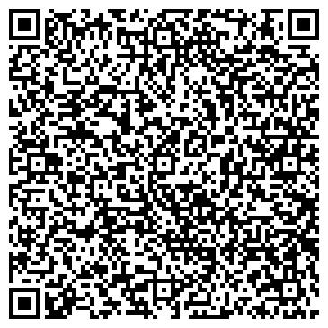 QR-код с контактной информацией организации БЕРЛИН-ХЕМИ/МЕНАРИНИ ФАРМА ГМБХ