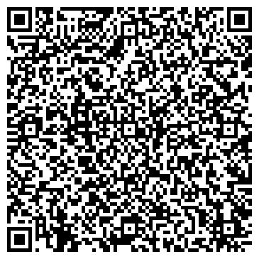 """QR-код с контактной информацией организации Субъект предпринимательской деятельности Интернет-магазин """"1000 запчастей"""""""