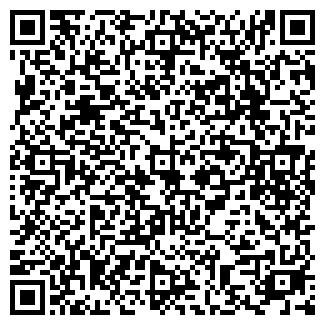 QR-код с контактной информацией организации LRPARTS