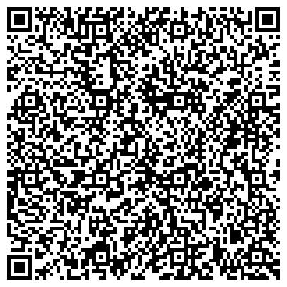 QR-код с контактной информацией организации «ЕВРОГЛАСС» Автостекла на все авто! (лобовые,боковые,задние)