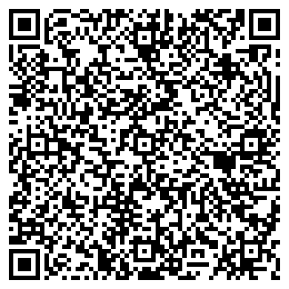 QR-код с контактной информацией организации ДИСИТАЛ