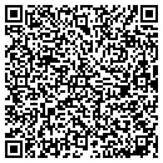 QR-код с контактной информацией организации Star Parts