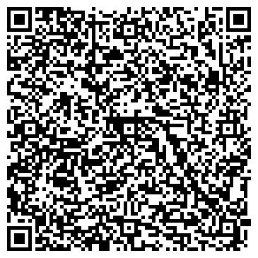 QR-код с контактной информацией организации Интернет-магазин AUTOTEK