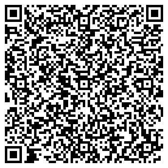 QR-код с контактной информацией организации ООО Дизель 2+