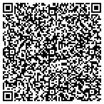 QR-код с контактной информацией организации Интернет-магазин «Dizelagro»