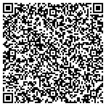 QR-код с контактной информацией организации Частное предприятие Интернет-магазин «Skodaparts»