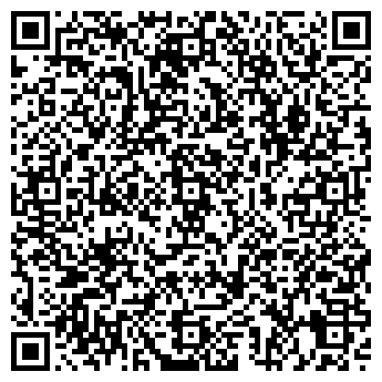"""QR-код с контактной информацией организации Частное предприятие Интернет магазин """"АВТОЛЭНД"""""""