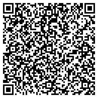 QR-код с контактной информацией организации ROYAL AUTO