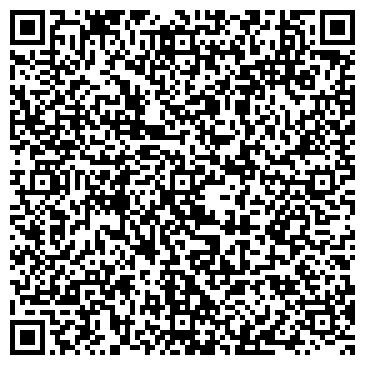 """QR-код с контактной информацией организации ООО """"Нил-авто-шины"""""""