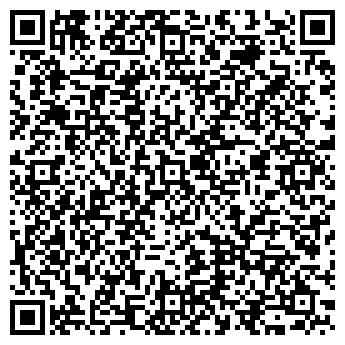 QR-код с контактной информацией организации Частное предприятие d-tolik СТО