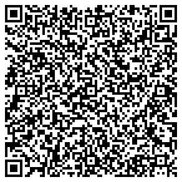 QR-код с контактной информацией организации ООО Кременчуг-Автодизель-сервис