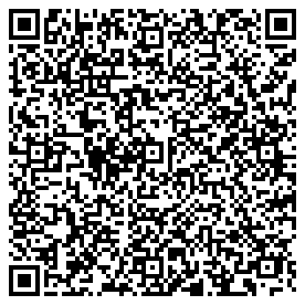 QR-код с контактной информацией организации ФОП Сторчак В.М.