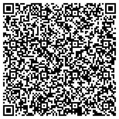 QR-код с контактной информацией организации ВАЛЮТ-ТРАНЗИТ БАНК ОАО Г.ПЕТРОПАВЛОВСК, ИЙ ФИЛИАЛ