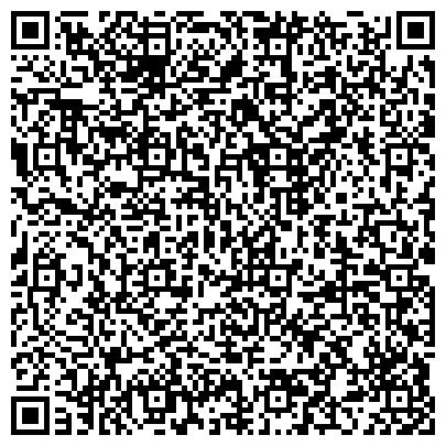 QR-код с контактной информацией организации Субъект предпринимательской деятельности Костюмер - стильная женская одежда по самым выгодным ценам