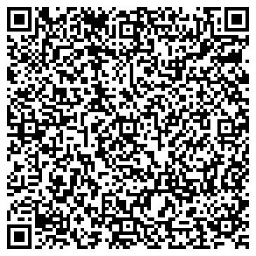 """QR-код с контактной информацией организации Коллективное предприятие Компания """"Техноцентр"""""""