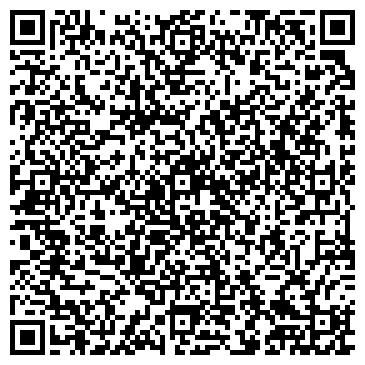 QR-код с контактной информацией организации Интернет магазин AUTRONIC