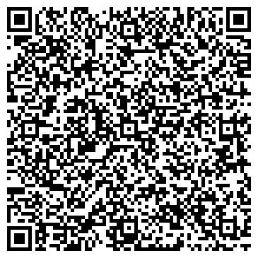 """QR-код с контактной информацией организации Частное предприятие Магазин """"Автозапчасти """""""