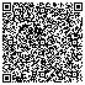 QR-код с контактной информацией организации Общество с ограниченной ответственностью АГРО СПЕЦ ДЕТАЛЬ