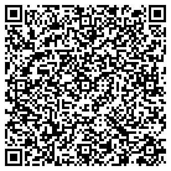 QR-код с контактной информацией организации Motoshop.in.ua