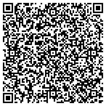 """QR-код с контактной информацией организации """"Вологда ФМ"""", группа компаний"""