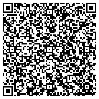 QR-код с контактной информацией организации Частное предприятие PARTSTORE.COM.UA